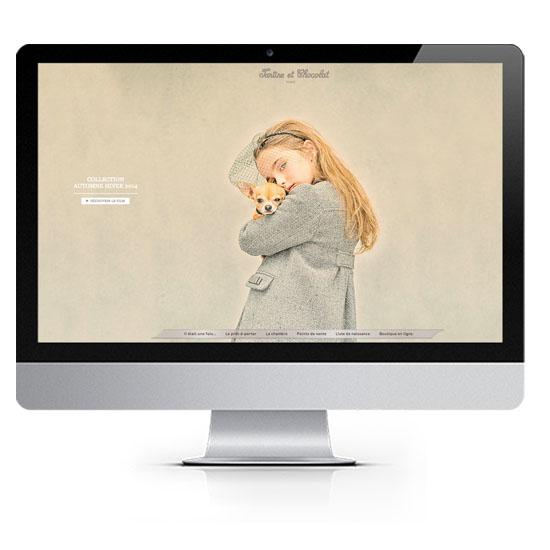 marque-enfant-_0006s_0003_imtc