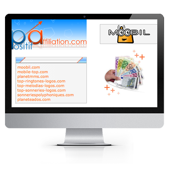 PositifAffiliation.com