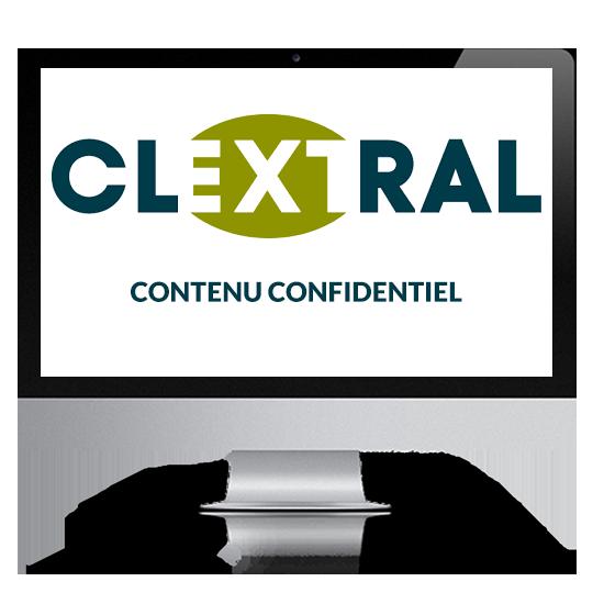 ref-clextral